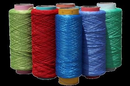 spcl yarn