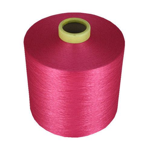 17129440_0_polyester-dty-yarn2
