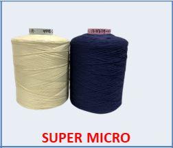 icon super micro